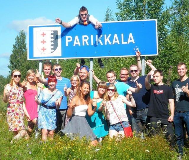 Parikkalan-Nuoria-Maisa-Kalliokoski
