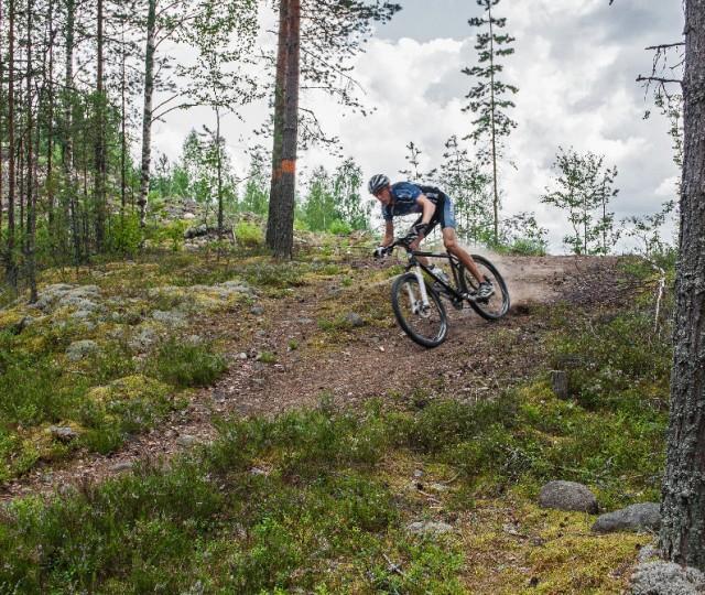 Uukuniemen-Retkeilyreitit-Jukka Kangas