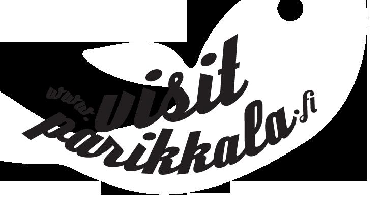 visitParikkala.fi