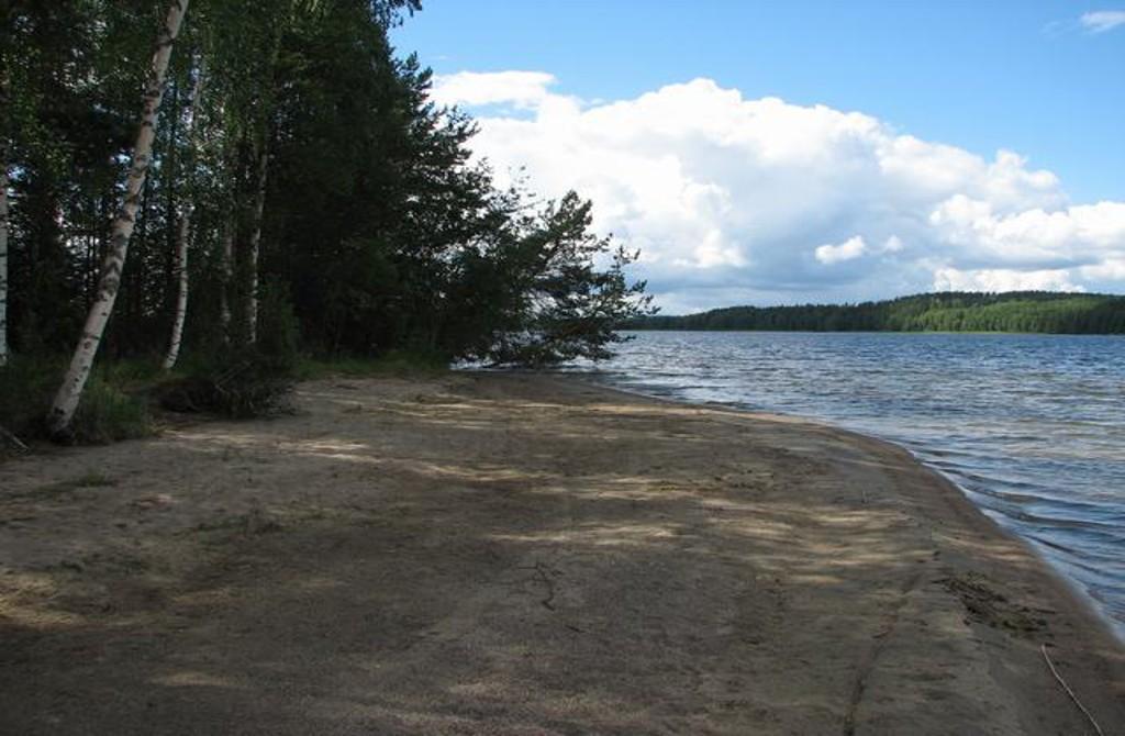 Karelian Lomatuvat