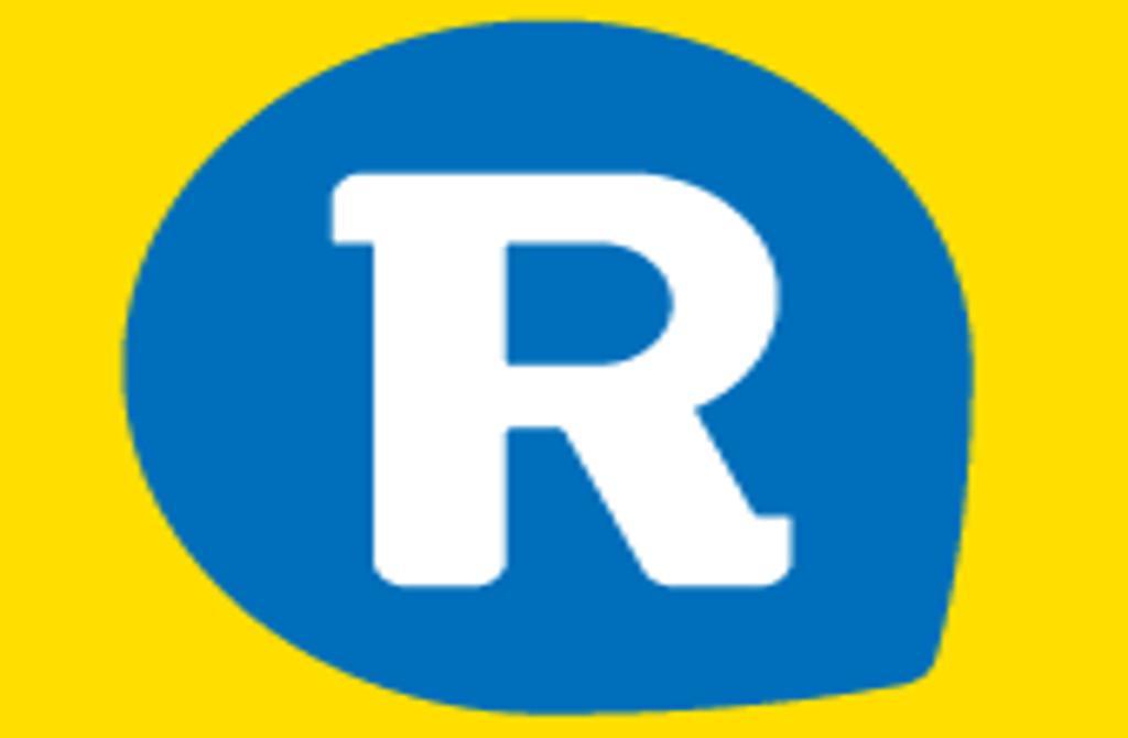 Junaliput R-Kioski