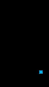 parikkala-kartalla
